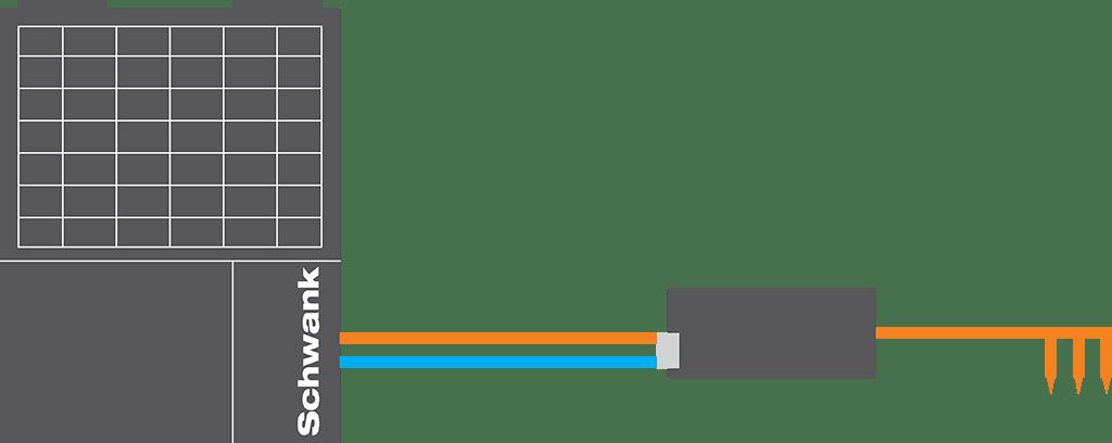 Gaswärmepumpen Industrienutzen
