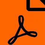 Icon Downloads Schwank
